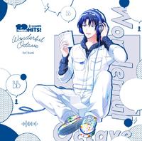 Wonderful Octave (Iori Izumi)