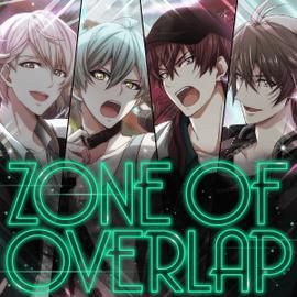 ZONE OF OVERLAP