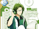 Yamato Nikaido (Twelve Hits!)