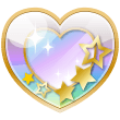 File:Idol Heart.png