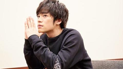 Kensho Ono Comments About Part 2