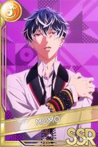 Momo (Re-raise)