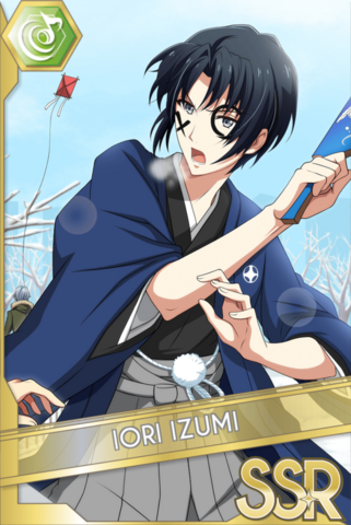 File:Iori Izumi (New Year).png