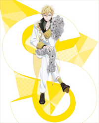 Blu-ray Cover 06