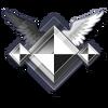 Story 1 Badge