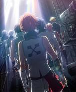 Anime Season 1