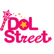 http://idolstreet.jp/index