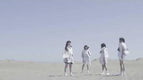 7 26(水) 3rd EP iTunes先行配信決定!