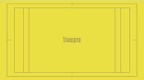 IVOLVE「テンプラ」Music Video