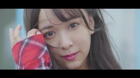 虹色の飛行少女 「虹色の飛行少女」【MV】