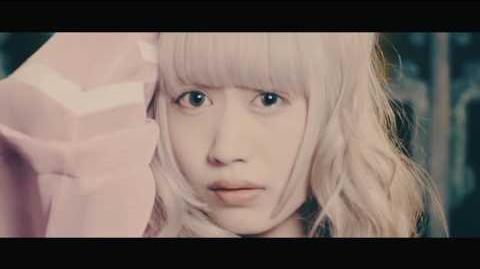 【MV】uijin - 001