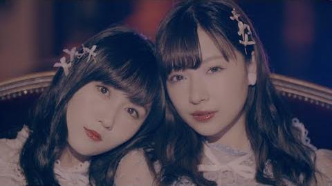 【MV】あばたもえくぼもふくはうち Short ver.〈ふぅさえ〉 AKB48 公式