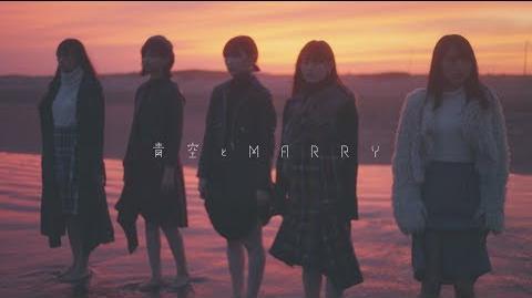 欅坂46 『波打ち際を走らないか?』Short Ver.