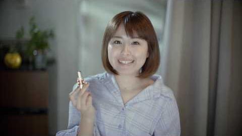 脇田もなり TAKE IT LUCKY!!!! (Official Music Video)