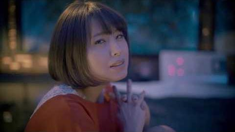 脇田もなり - Gozigen Lover-Joi (Official Music Video)
