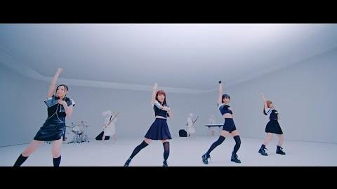 PassCode - MISS UNLIMITED (short version)