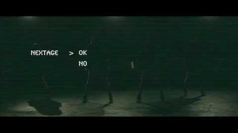 【MV】 PassCode - Nextage