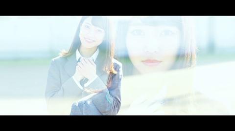 Pimm`s「立ち上がれサンライズ」MV