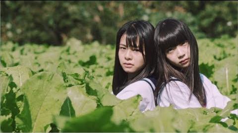 <期間限定>NGT48『世界はどこまで青空なのか?』MUSIC VIDEO Full NGT48 公式