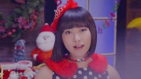 「Happy Merry² X'mas」 Music Video / フラップガールズスクール