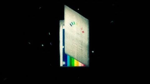有安杏果(ももいろクローバーZ)「色えんぴつ」Music Video