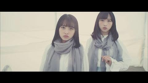 【MV】Position Short ver.〈AKB48若手選抜〉 AKB48 公式