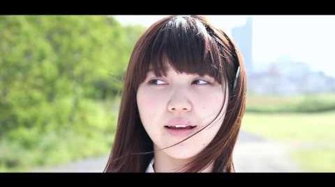 相逢傘〜だんだんver.〜 MV