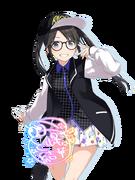 Yuika Mitsumine Profile