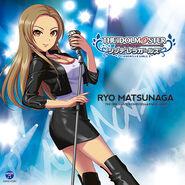 THE IDOLM@STER CINDERELLA MASTER 047 Matsunaga Ryo