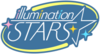 Illumination STARS Unit Logo