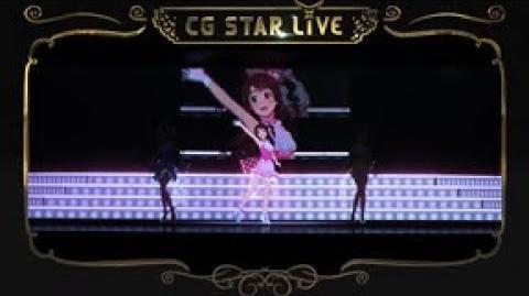 VR ZONE SHINJUKU 『THE IDOLM@STER CINDERELLA GIRLS new generations★Brilliant Party!』