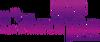 L'Antica Unit Logo