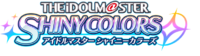 THE IDOLM@STER: SHINY COLORS Discography