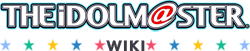 THE IDOLM@STER WIKIA
