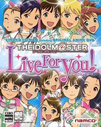 File:THE iDOLM@STER Live for You! OVA Cover.png