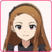 THE IDOLMASTER MILLION LIVE! Iori Minase Normal Icon
