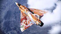 Mirage-2000-5 -YAYOI-