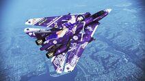 F-14D -AZUSA-