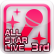 Troph allstar3