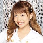 Shimurafrontrabusama
