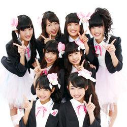 Nagoyagroup