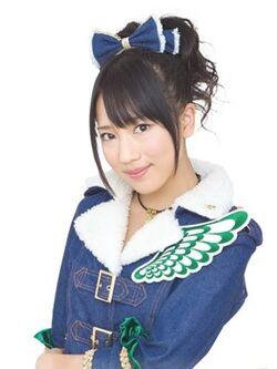 Akita Eri