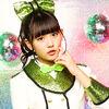 Asakawa15thsingle