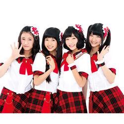 Sendaigroup