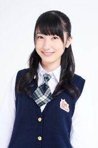 Sana Arakawa