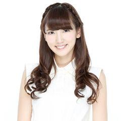 Yasaka14