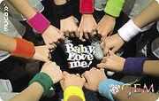 230px-GEM - Baby Love Me MU-CA group