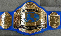 File:NWA World Tag Team Championship.jpg