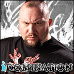 File:Bubba Ray Dudley.jpg