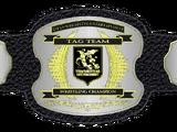 TWE Tag Team Championship